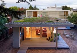 green home design ideas green home design ideas best home design ideas sondos me