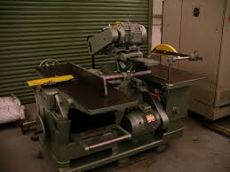 Used Universal Woodworking Machines Uk by File Imgp0019 Woodworking Machine Jpg Diywiki