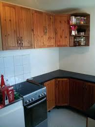 vente cuisine occasion le bon coin meubles cuisine occasion le bon coin mobilier cuisine