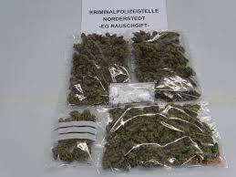 pol se henstedt ulzburg festnahme zweier drogendealer aus