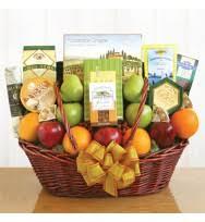 Healthy Food Gift Baskets Healthy Gift Baskets Food U0026 Drink Gift Baskets Plus