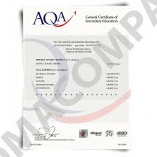 fake certificates designed from real ones diplomacompany in