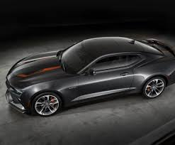camaro zl1 cost chevrolet how much does 2017 camaro cost propitious camaro ss