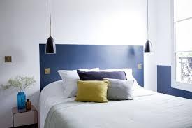 chambres communicantes hôtel henriette chambres communicantes dodo ailleurs