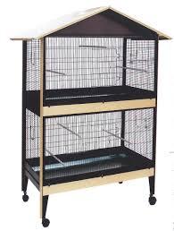 produttori gabbie per uccelli produzione gabbie per uccelli con gabbie voliere per canarini e