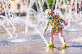 The Ultimate Guide To Spring by The Ultimate Guide To Cincinnati Splash Parks U2013 Cincinnati Parent