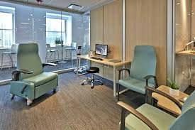Home Office Furniture Indianapolis Office Desks Indianapolis Hon Hospital Waiting Room Furniture 2