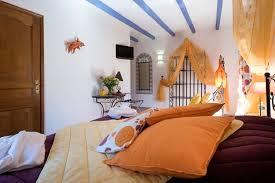 la chambre moulin de beaunette chambre d hôtes 4 épis la chambre orientale