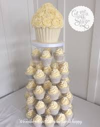 wedding cake makers cup cakes wedding cakes cut me a slice the cake makers