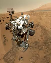 celebrating 50 years of exploring the red planet nasa