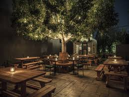 Top Bars In Los Angeles Best Bars Open On Thanksgiving In Los Angeles 97 1 Amp Radio