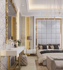 5 master bedroom design ideas with simple theme and decoration
