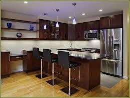 Design Kitchen Cabinets Layout Best 25 Menards Kitchen Cabinets Ideas On Pinterest