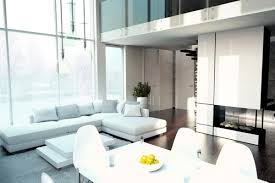 minimalist living room pure white minimalist living room 20 modern design ideas for home