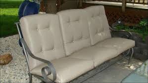 Leather Bench Seat Cushions Leather Window Seat Full Size Of Benchwindow Seat Storage Bench