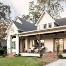 farmhouse porches best 25 farmhouse porch design ideas livingmarch