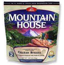 best 25 mountain house food ideas on pinterest log cabin resort