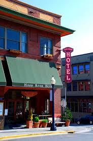 hotels in river oregon file river hotel river county oregon scenic images