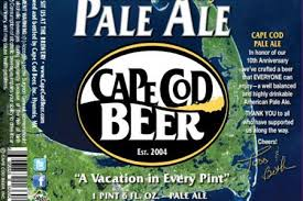 Cape Cod Brewery Hyannis - penguinteam author at cape cod beer page 4 of 10 cape cod beer