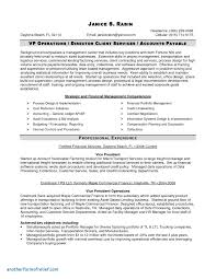 report to senior management template project implementation report template awesome report to senior