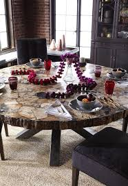 petrified wood petrified wood tables petrified wood coffee table