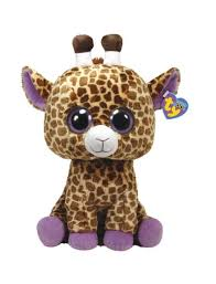 150 beanie babies images stuffed animals