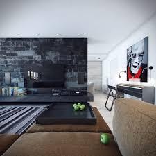 Wohnzimmer Deko Wand 100 Wohnzimmer Wandgestaltung Farbe Hausdekorationen Und