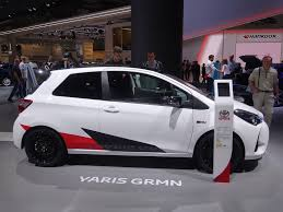 the world u0027s most recently posted photos of toyota and yaris