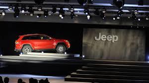 jeep grand cherokee trailhawk black nyias 2017 jeep grand cherokee trailhawk and summit visual