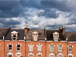 nissan finance uk register how 2007 u0027s financial crisis u0027transformed u0027 the uk housing market