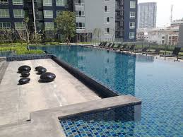 buying a condo in thailand mortgage free in my 20s one step 4ward