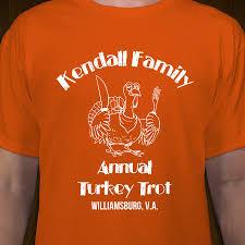 family reunion themes and ideas designashirt