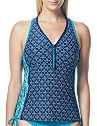 amazon com beach house swimsuits u0026 cover ups clothing