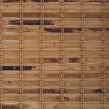 Natural Bamboo Blinds Buy Natural Shades Origami Online Levolor