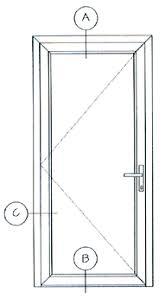 dome u0027l inc high rise balcony doors single door