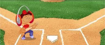 2003 Backyard Baseball Backyard Baseball Screenshots Hooked Gamers