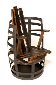 Western Rocking Chair 01 Donnie Wittler Entry 1 Overall Image Jpg