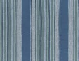 Coastal Fabrics For Upholstery Modern Upholstery Fabric For Home Decor At Hartsfabric Com