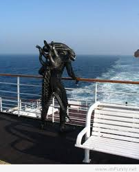 image alien halloween costume jpg xenopedia fandom powered