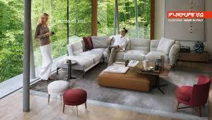 Italian Furnitures In South Africa Arredamento Moderno Flexform
