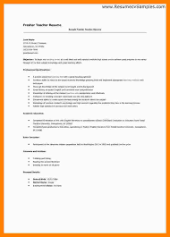 resume sles for hr freshers download firefox simple cv format for freshers download essays about service