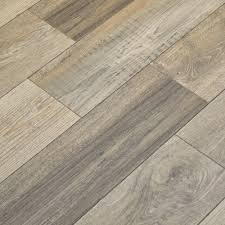 Balterio Laminate Flooring Balterio Soho Woodmix Flooring Superstore