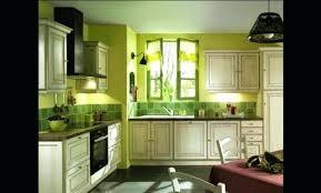 cuisine modulable conforama conforama la cuisine kiev bois authentique photo 19 20 a avec plan