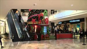 Chandler Mall Map Black Friday At The Chandler Fashion Center Jmc305 Youtube