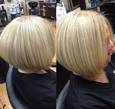 pictures of bob haircuts for women over 50 70 respectable yet modern hairstyles for women over 50 hairiz
