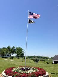 Front Porch Flag Pole Landscape Scenery Wallpapers13 Com 2560x1600 Idolza