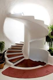 Home Design Italian Style New Home Design Ideas Interior Design Modern Staircases With