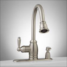 Lowes Moen Faucet Kitchen Gold Kitchen Faucet Delta Faucets Lowes Moen Kitchen