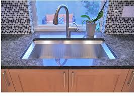 top kitchen trends for kingston builders blog design deep sink
