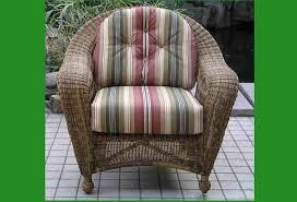 Long Island Outdoor Wicker Furniture Kozy Kingdom - Outdoor furniture long island